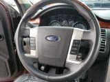 2009 Ford Flex Flex Limited