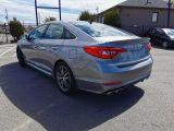 2015 Hyundai Sonata 2.0T ULTIMATE Photo42