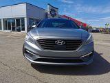 2015 Hyundai Sonata 2.0T ULTIMATE Photo47