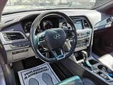2015 Hyundai Sonata 2.0T ULTIMATE Photo50