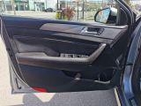 2015 Hyundai Sonata 2.0T ULTIMATE Photo51
