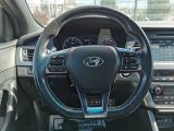 2015 Hyundai Sonata 2.0T ULTIMATE Photo53