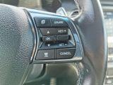 2015 Hyundai Sonata 2.0T ULTIMATE Photo54