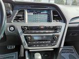 2015 Hyundai Sonata 2.0T ULTIMATE Photo56