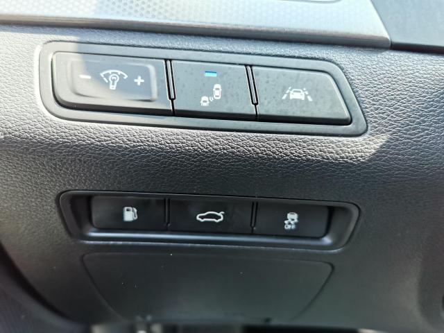 2015 Hyundai Sonata 2.0T ULTIMATE Photo21