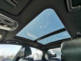 2015 Hyundai Sonata 2.0T ULTIMATE Photo60