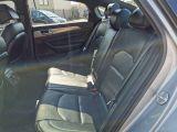 2015 Hyundai Sonata 2.0T ULTIMATE Photo61
