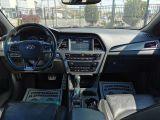 2015 Hyundai Sonata 2.0T ULTIMATE Photo64