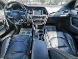 2015 Hyundai Sonata 2.0T ULTIMATE Photo65