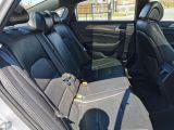 2015 Hyundai Sonata 2.0T ULTIMATE Photo66