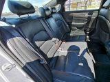 2015 Hyundai Sonata 2.0T ULTIMATE Photo67