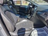 2015 Hyundai Sonata 2.0T ULTIMATE Photo69