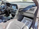 2015 Hyundai Sonata 2.0T ULTIMATE Photo70