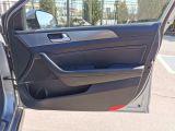 2015 Hyundai Sonata 2.0T ULTIMATE Photo71