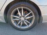 2015 Hyundai Sonata 2.0T ULTIMATE Photo72