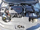 2015 Hyundai Sonata 2.0T ULTIMATE Photo75
