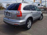 2011 Honda CR-V EX Photo42