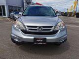 2011 Honda CR-V EX Photo45
