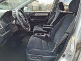 2011 Honda CR-V EX Photo47