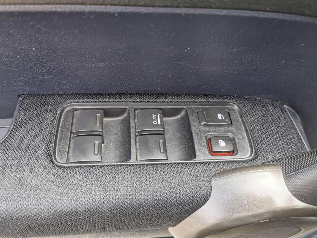 2011 Honda CR-V EX Photo13