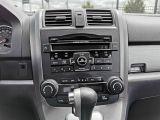 2011 Honda CR-V EX Photo51
