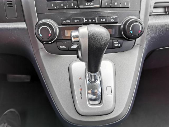 2011 Honda CR-V EX Photo15