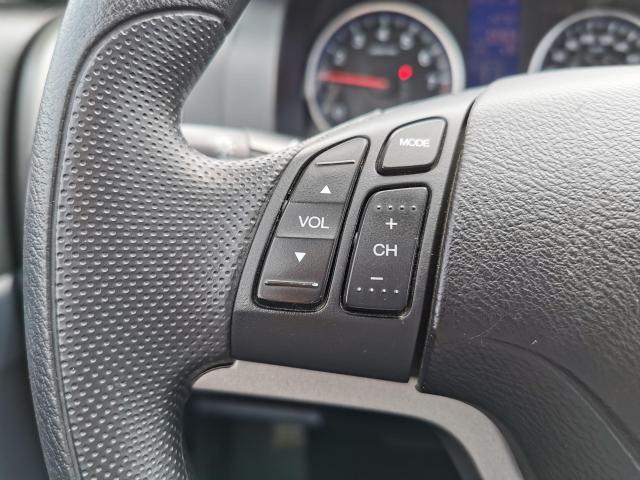 2011 Honda CR-V EX Photo19
