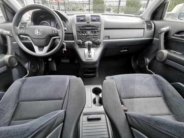 2011 Honda CR-V EX Photo24