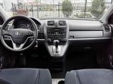 2011 Honda CR-V EX Photo62