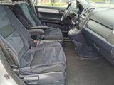 2011 Honda CR-V EX Photo66