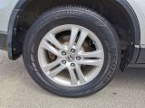 2011 Honda CR-V EX Photo70