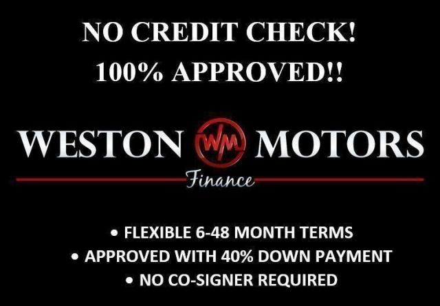2010 Nissan Sentra 2.0L*XTRONIC CVT*LOCAL TRADE!