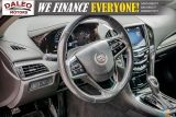 2013 Cadillac ATS LUX / BACK UP CAM / HEATED SEATS / LOW KMS Photo46