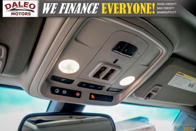 2013 Cadillac ATS LUX / BACK UP CAM / HEATED SEATS / LOW KMS Photo25