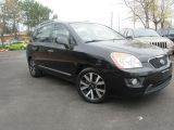 Used 2012 Kia Rondo EX for sale in Mississauga, ON