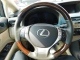 2014 Lexus RX 350 Leather | Sunroof | Navigation
