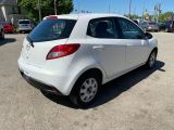 2013 Mazda MAZDA2 GX/1.5L/5 SPEED/SAFETY INCLUDED