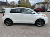2012 Scion xD 1.8L/NO ACCIDENTS/SAFETY INCLUDED