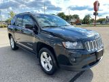 2015 Jeep Compass North/2.4L/NO ACCIDENTS/SAFETY INCLUDED