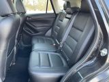 2013 Mazda CX-5 GT/AWD/2L/REMOTE STARTER/SUNROOF/SAFETY INCLUDED