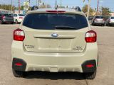 2013 Subaru Crosstrek XV/2L/AWD/ONE OWNER/SAFETY INCLUDED