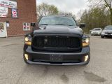 2015 RAM 1500 Express/5.7 HEMI/NO ACCIDENTS/SAFETY INCLUDED