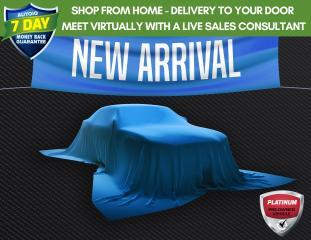 Used 2017 Hyundai Elantra GL | AUTO | AC | BLUETOOTH | BACK UP CAMERA | for sale in Kitchener, ON