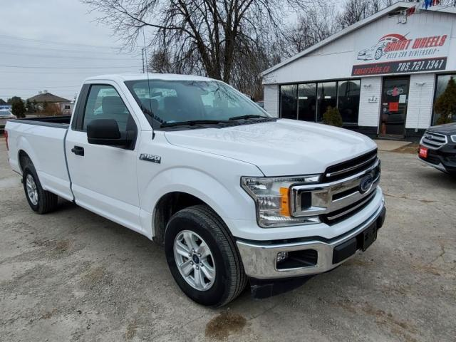 """2019 Ford F-150 """""""