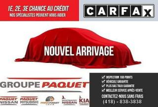 Used 2016 Dodge Grand Caravan Familiale à 4 portes R/T for sale in Montmagny, QC