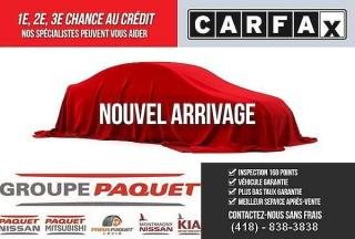 Used 2014 Jeep Cherokee 4 RM, 4 portes, North for sale in Montmagny, QC