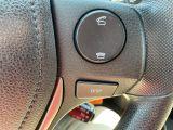 2013 Toyota RAV4 AWD LE