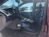2015 Dodge Grand Caravan Crew CREW PLUS