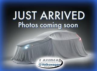 New 2021 Volkswagen Jetta HIGHLINE MANUAL for sale in PORT HOPE, ON