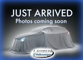 Used 2013 Volkswagen Jetta Sedan 2.5L Highline Auto - LOW KMS for sale in PORT HOPE, ON
